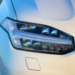 2016_Volvo_XC90_T8_Inscription_089