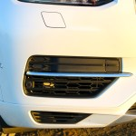 2016_Volvo_XC90_T8_Inscription_092