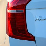 2016_Volvo_XC90_T8_Inscription_104