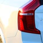 2016_Volvo_XC90_T8_Inscription_107