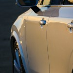 2016_Volvo_XC90_T8_Inscription_109