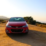 2016_Chevrolet_Cruz_RS_008
