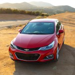 2016_Chevrolet_Cruz_RS_031