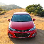 2016_Chevrolet_Cruz_RS_032