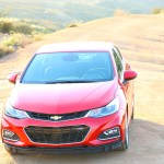 2016_Chevrolet_Cruz_RS_057