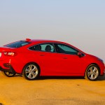 2016_Chevrolet_Cruz_RS_072