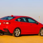2016_Chevrolet_Cruz_RS_073