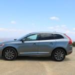 2016_Volvo_XC60_T6_AWD_001