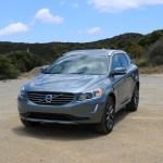 2016_Volvo_XC60_T6_AWD_005