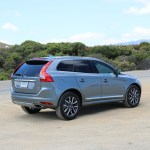 2016_Volvo_XC60_T6_AWD_012