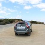 2016_Volvo_XC60_T6_AWD_014