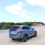 2016_Volvo_XC60_T6_AWD_016