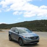 2016_Volvo_XC60_T6_AWD_022