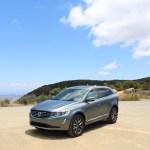 2016_Volvo_XC60_T6_AWD_026