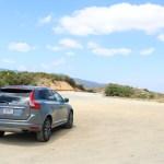 2016_Volvo_XC60_T6_AWD_047