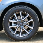 2016_Volvo_XC60_T6_AWD_050