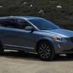 2016_Volvo_XC60_T6_AWD_058