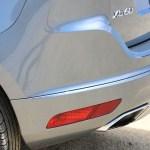2016_Volvo_XC60_T6_AWD_071