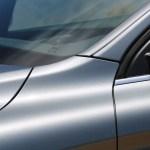 2016_Volvo_XC60_T6_AWD_078