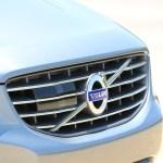 2016_Volvo_XC60_T6_AWD_094