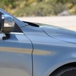 2016_Volvo_XC60_T6_AWD_098
