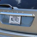2016_Volvo_XC60_T6_AWD_102