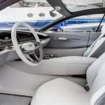 Cadillac-Escala-Concept-105-876x535