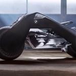 2017_bmw_next100_motorbike_concept_005
