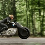 2017_bmw_next100_motorbike_concept_008