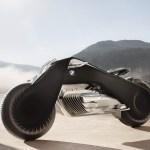 2017_bmw_next100_motorbike_concept_012