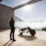 2017_bmw_next100_motorbike_concept_017