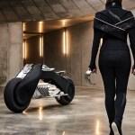 2017_bmw_next100_motorbike_concept_018