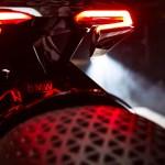 2017_bmw_next100_motorbike_concept_021