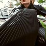 2017_bmw_next100_motorbike_concept_030