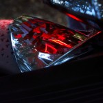 2017_bmw_next100_motorbike_concept_032