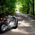 2017_bmw_next100_motorbike_concept_033