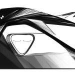 2017_bmw_next100_motorbike_concept_035