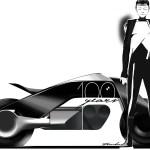 2017_bmw_next100_motorbike_concept_038