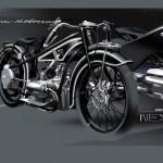 2017_bmw_next100_motorbike_concept_040
