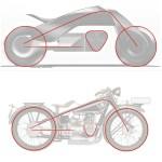 2017_bmw_next100_motorbike_concept_044