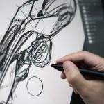 2017_bmw_next100_motorbike_concept_047