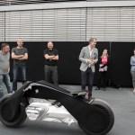 2017_bmw_next100_motorbike_concept_060