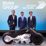 2017_bmw_next100_motorbike_concept_063