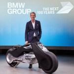 2017_bmw_next100_motorbike_concept_064