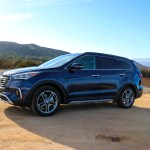 2016_Hyundai_SantaFe_Limited_Ultimate_003