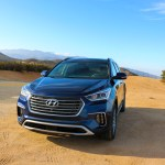 2016_Hyundai_SantaFe_Limited_Ultimate_006