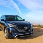 2016_Hyundai_SantaFe_Limited_Ultimate_009