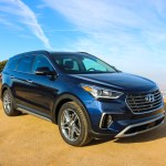 2016_Hyundai_SantaFe_Limited_Ultimate_010