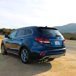 2016_Hyundai_SantaFe_Limited_Ultimate_023