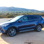 2016_Hyundai_SantaFe_Limited_Ultimate_028